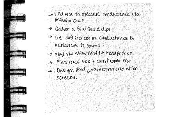 designfiction_proj3_brainstorm_Page_2